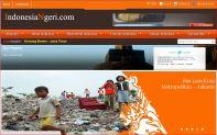 http://indonesiangeri.com