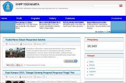http://kmpp-jogja.blogspot.com