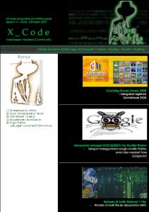 xcode14